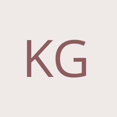 Kesselhaus in der Kulturbrauerei\/ Consense GmbH