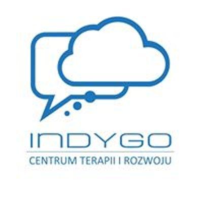 Centrum Terapii i Rozwoju Indygo