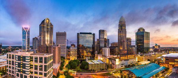 Sweet Carolina Regional Gathering 2021