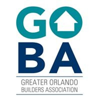Greater Orlando Builders Association