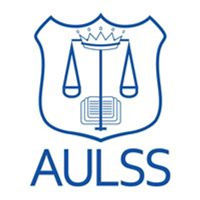 Adelaide University Law Students' Society (AULSS)