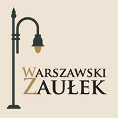 Warszawski Zau\u0142ek