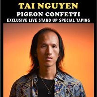 Tai Nguyen
