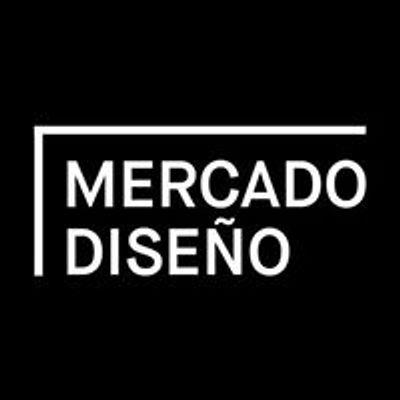 Mercado de Dise\u00f1o