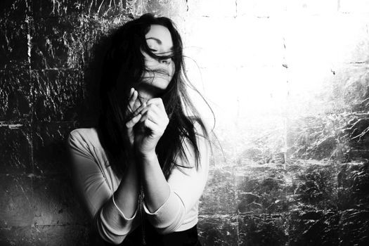 Siri Svegler |  Folk, Pop, Jazz, Country
