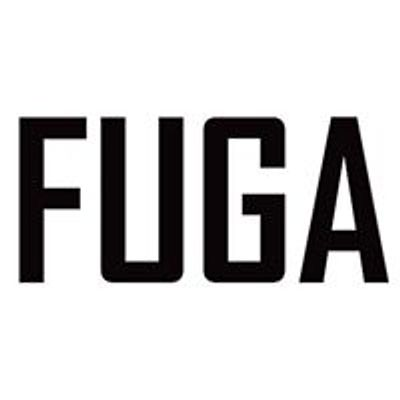 Fuga - Budapesti \u00c9p\u00edt\u00e9szeti K\u00f6zpont