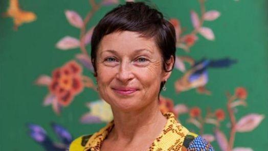 DEANZ MeetUp: Meet Garden to Table's CEO, Ani Brunet