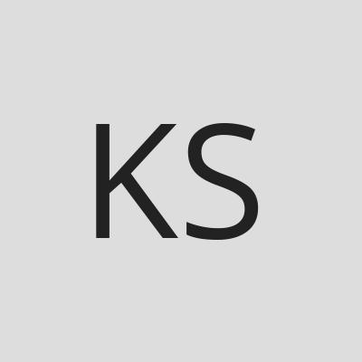 KWA Wellbeing Series