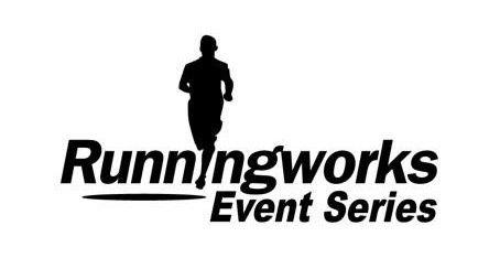2021 Runningworks Virtual Half Marathon, Marathon & Ultra