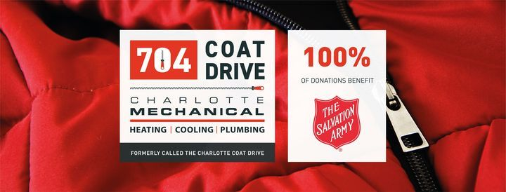 704 Coat Drive Zip-Up Day