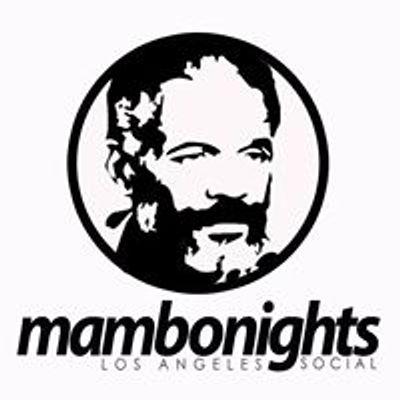 Mambo Nights L.A.