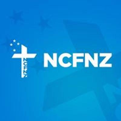 NCFNZ
