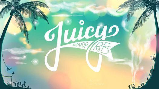 Juicy (mini) Festival 2021 \/ CANCELED