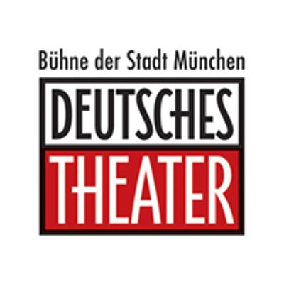 Deutsches Theater M\u00fcnchen