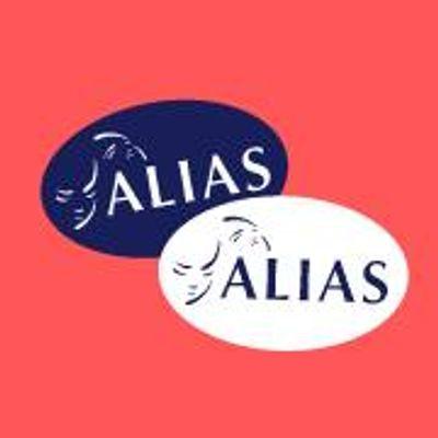 Alias Production