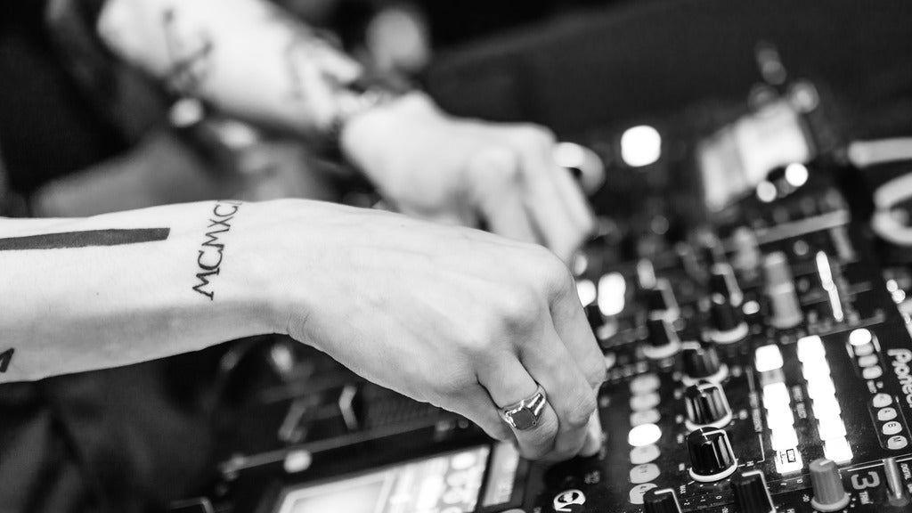 Dnbid DJS