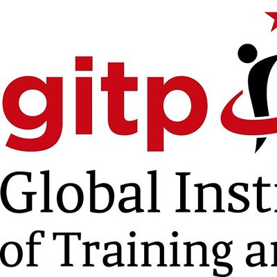 Global Institute of Training and Presenting