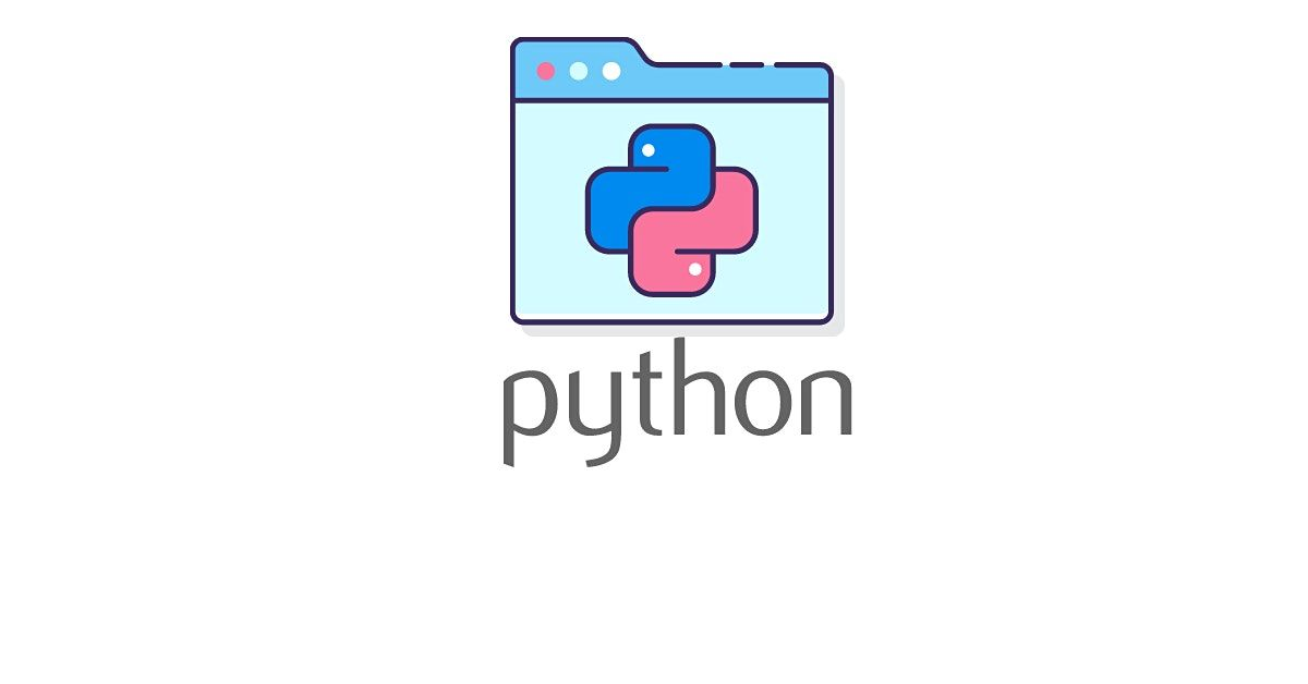 Weekends Python Programming Training Course for Beginners Madrid