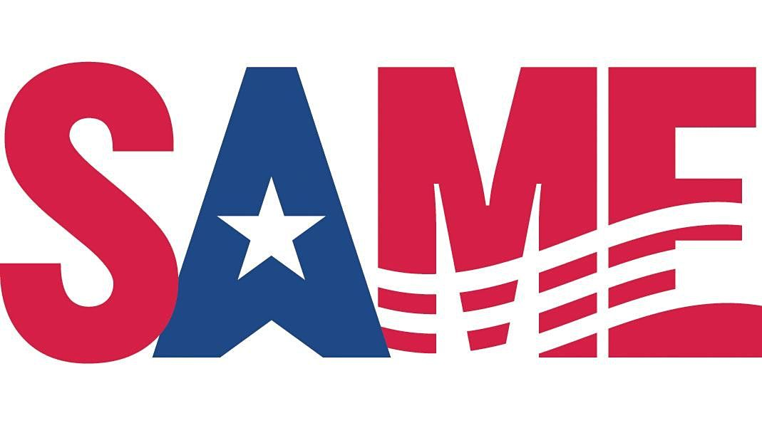2021 SAME Fort Worth and Dallas Posts Scholarship Golf Tournament