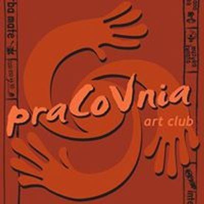 PraCoVnia Art-Club