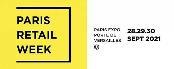 SOLUM Gives a \u2018Glimpse Into the Future\u2019 at Paris Retail Week