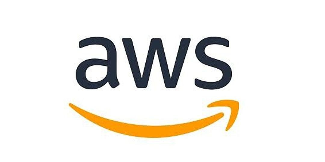 Weekends AWS Cloud Computing Training Course for Beginners Madrid
