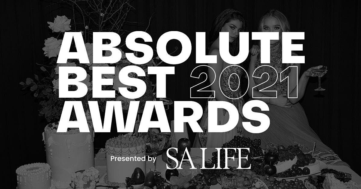 SALIFE Absolute Best Awards