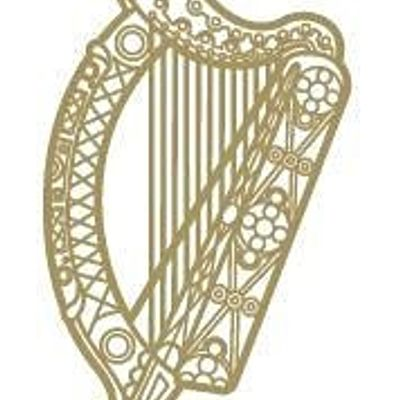 Embassy of Ireland, New Zealand