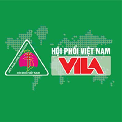 H\u1ed9i Ph\u1ed5i Vi\u1ec7t Nam-Vietnam Lung Association