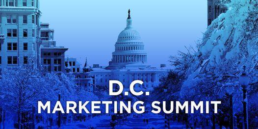 DC Marketing Summit