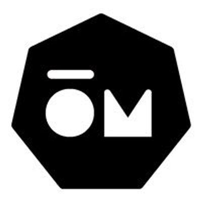 Modern O\u0304M