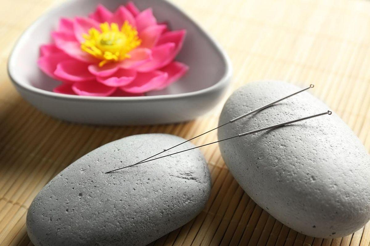 Virtual Reiki Relaxation Hour!