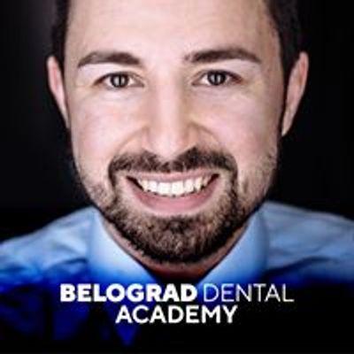 BeloGrad Academy