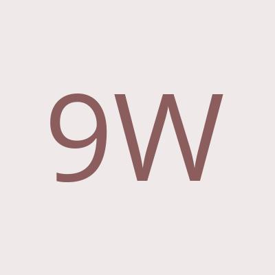 910 WeHo