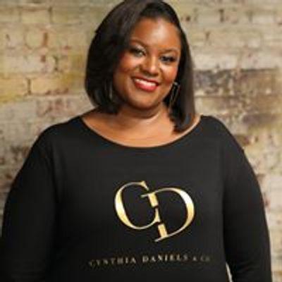 Cynthia Daniels & Co.
