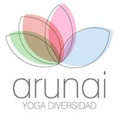 Arunai. Yoga y Diversidad