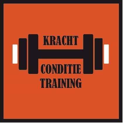 Hypertrofie training 9A