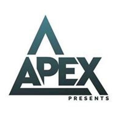 Apex Presents