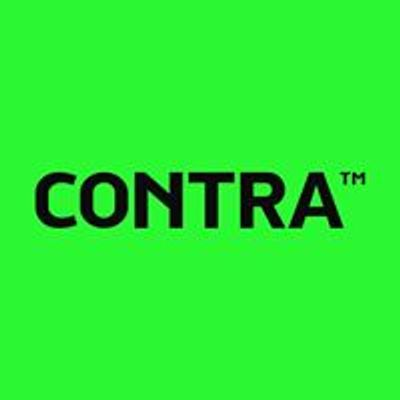Contra Promotion GmbH
