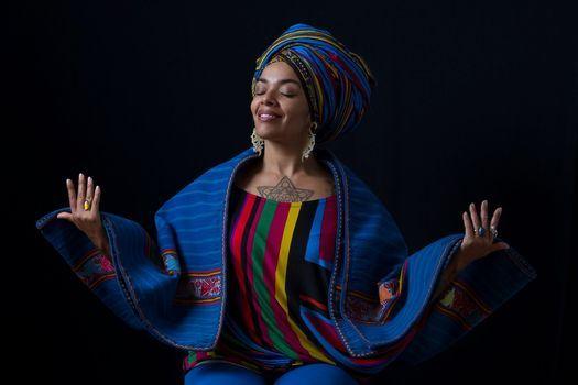 Reggae Soul Soundsystem featuring Moyenei