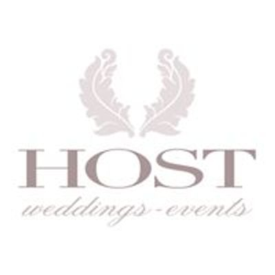 Host by 1-Rochester Group