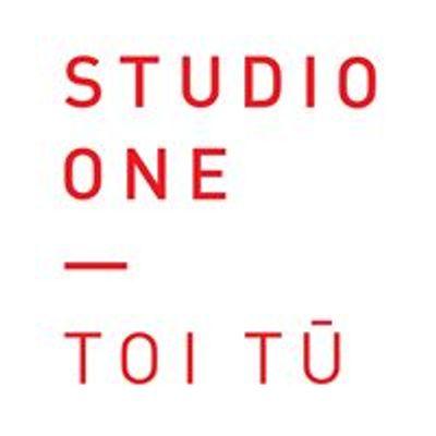 Studio One Toi T\u016b