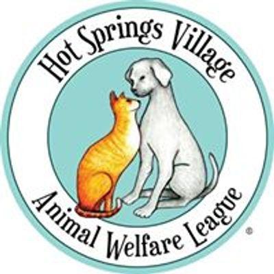 Animal Welfare League HSV