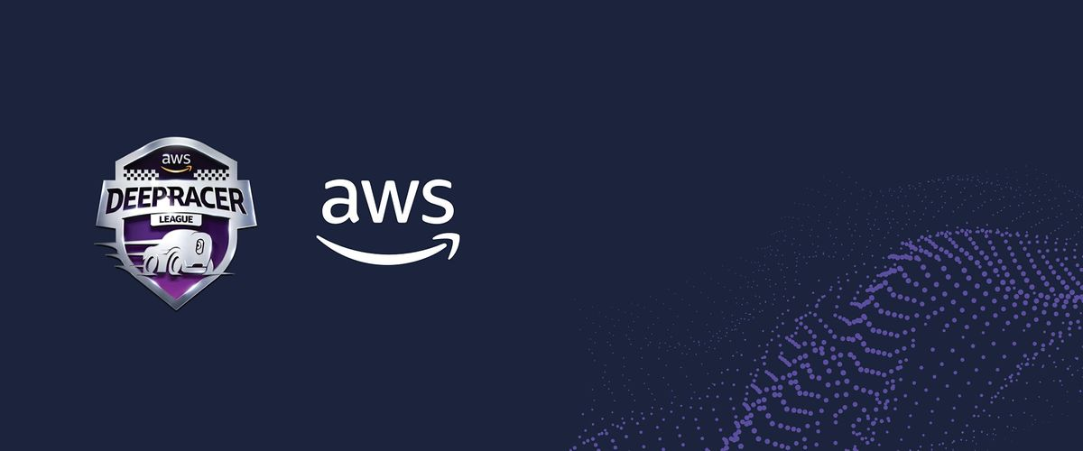 AWS DeepRacer Competition