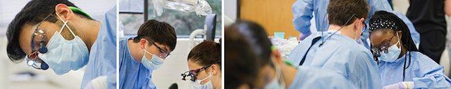2021 Endodontic Resident Special Topics CE-September 10,  2021