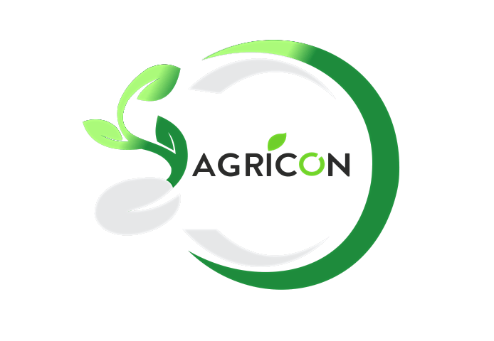 2nd Agri-Business Conference & Expo