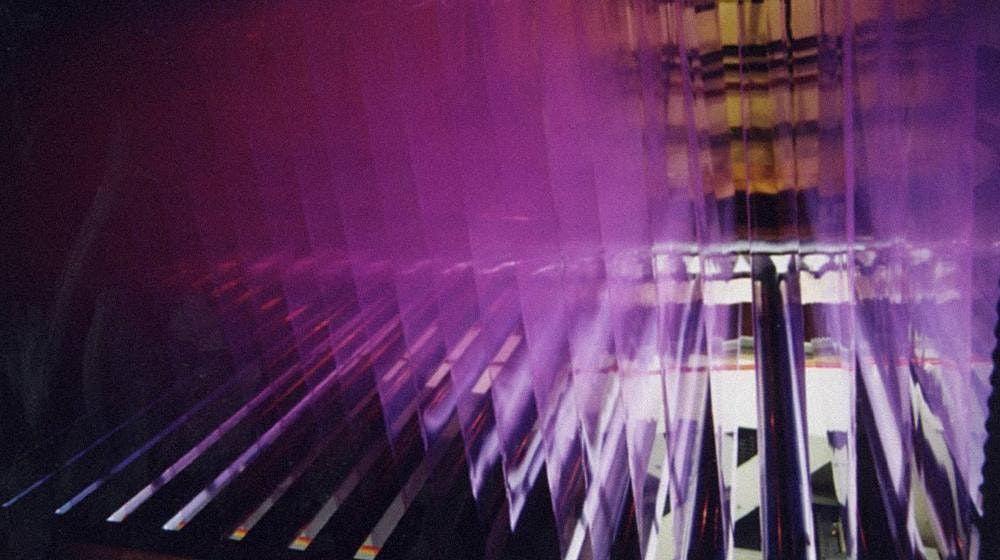 CCCB-Xc\u00e8ntric-20\u00e8 Aniversari-Tecnologia obsoleta o un cinema de la visi\u00f3?