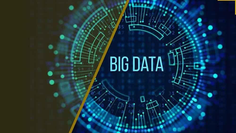 Big Data and Hadoop Developer Training In San Diego, CA