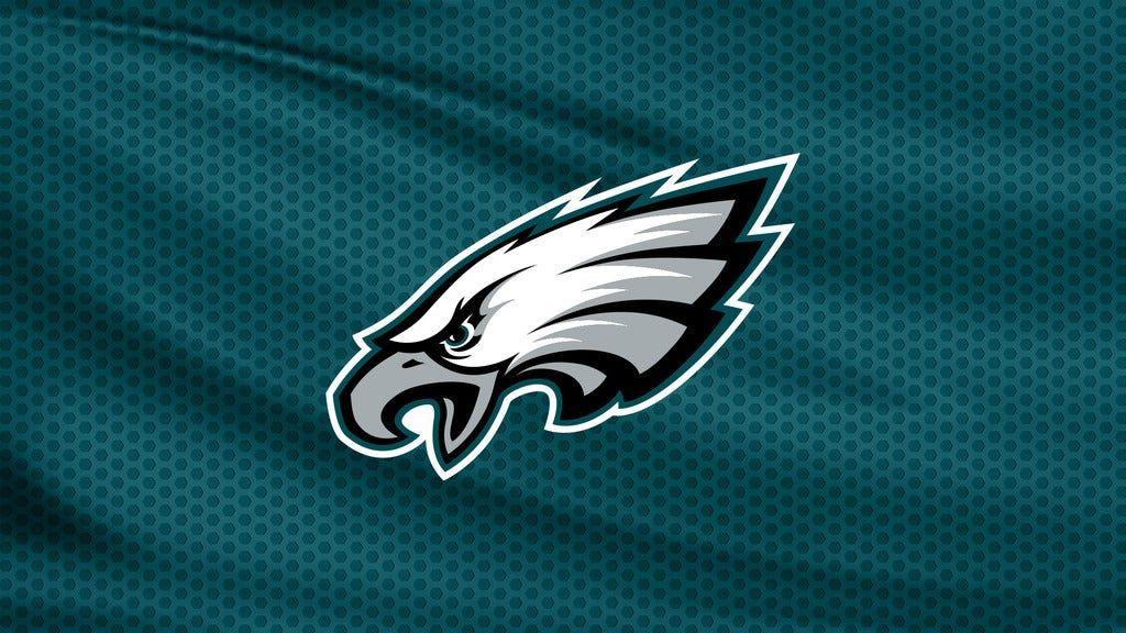 Philadelphia Eagles vs. Los Angeles Chargers