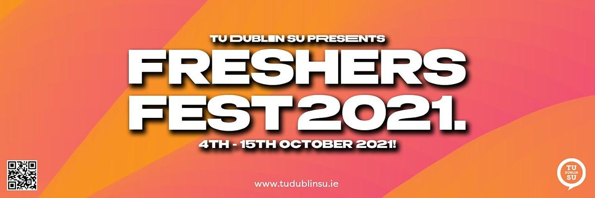 Meet your classmates *Second Years Aungier Street Campus